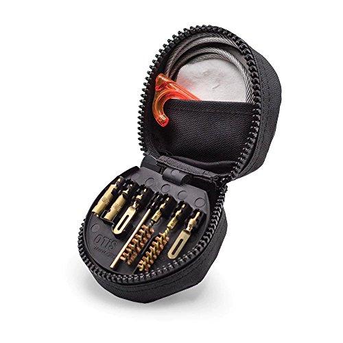 Otis .308/.338 Caliber Rifle Cleaning System