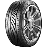 Uniroyal 72130 Neumático 225/50 R17 94Y, Rainsport 5 para Turismo, Verano