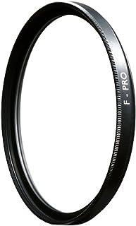 B+W 58mm UV Filtre