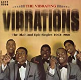 Vibrations Review and Comparison