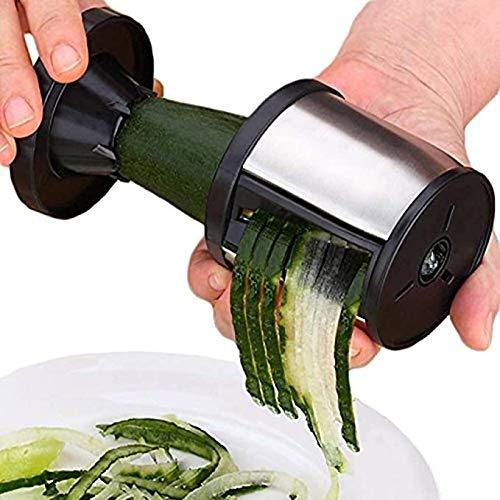 Gaojian Vegetal de Acero Inoxidable máquina de Cortar de la