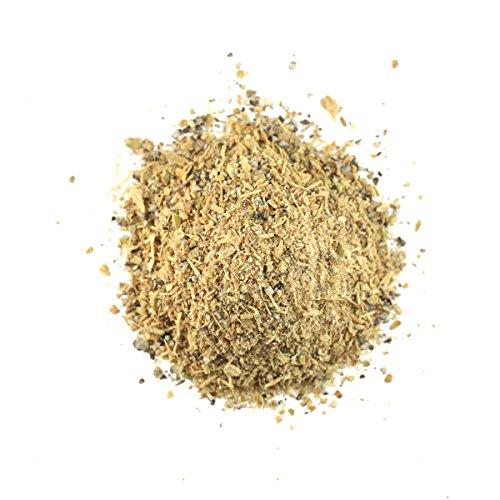 Premier Cardamomo biologico - macinato 250g by JustIngredients