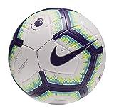 Nike Pallone da calcio Strike Premium SC3311-101,...