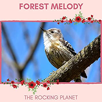 Forest Melody - The Rocking Planet