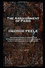 Best arraignment of paris Reviews