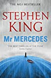 Mr Mercedes (The Bill Hodges Trilogy Book 1) (English Edition)