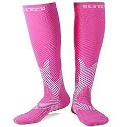 729593426c0 9 Best Compression Socks for Nurses - Nurse Theory