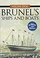 Brunel's Ships and Boats