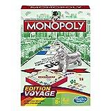 Hasbro Star Wars – B0324 – Monopoli Star Wars (versione francese)