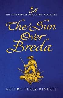 The Sun Over Breda