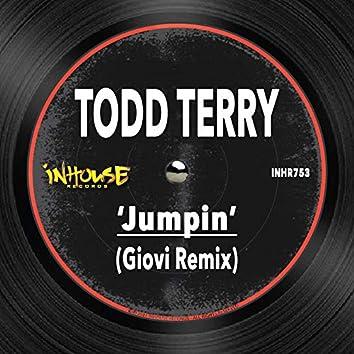 Jumpin (Giovi Remix)