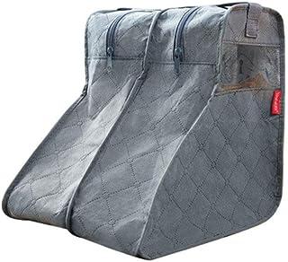 08efae708fcb Amazon.com: Mvchif - Luggage & Travel Gear: Clothing, Shoes & Jewelry