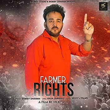 Farmer Rights