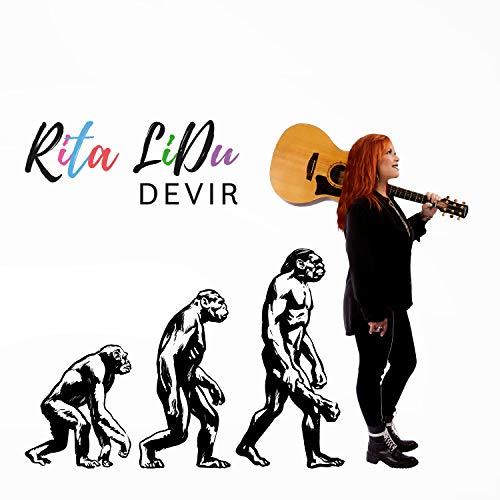 Rita Lidu - DEVIR