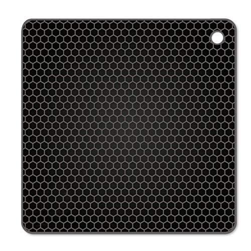 Kaxofang Sostenedor Soporte de Tableta de Vista de Multi-Angulo Portatil y Ajustable Sostenedor Soporte de telefono Celular Tableta Blanco
