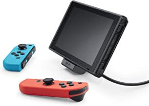 Nintendo-NINTENDO SWITCH ADJUSTABLE CHARGING STAND
