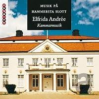 Musik Pa Hammersta Slott