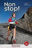 Non Stop! Esportista, Bombera I Mare: 4 (Annapurna)