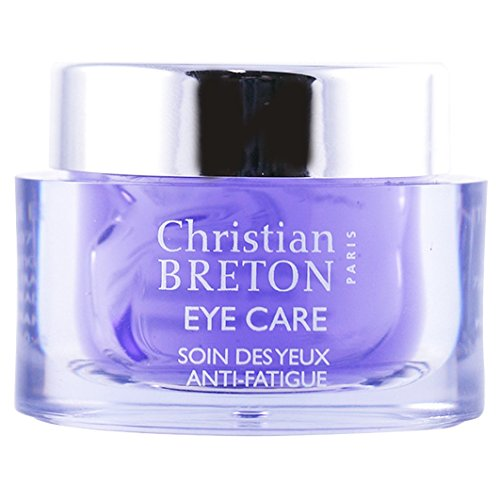 CHRISTIAN BRETON Eye Care Anti Fatigue, 15 ml