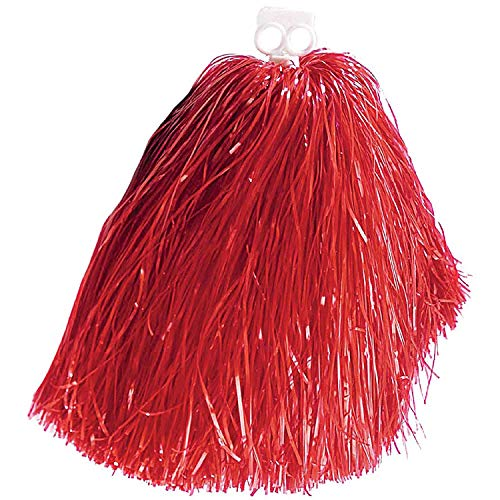 VAISYA DI SAVONA FRANCESCA Pompon Cheerleader-Art.070386 (Rosso)