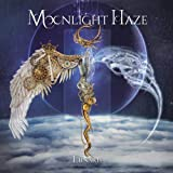 Lunaris von Moonlight Haze