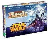 Winning Moves – 0902 – Jeu de stratégie – Risk Star Wars (Version Française)
