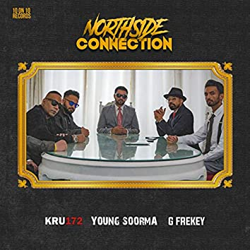 Northside Connection