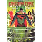 Kingdom Come: (New Edition) (English Edition)