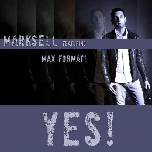 Marksell feat. Max Formati