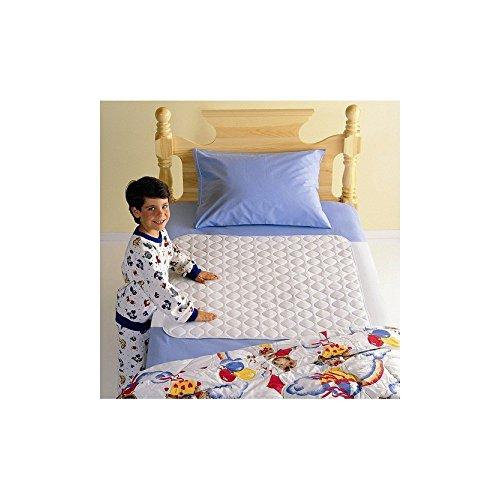 Skip Hop 1183 – Linge de lit pour enfant Housse de couette