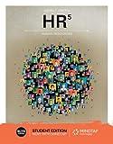 Human Resource Books