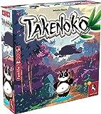Takenoko - Mejor juego del año 2012