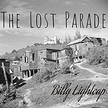 The Lost Parade