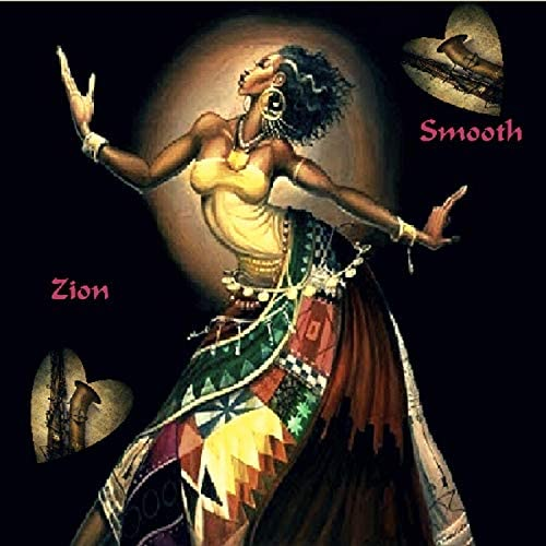 Smooth Zion