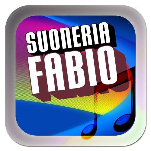 Fabio Suoneria