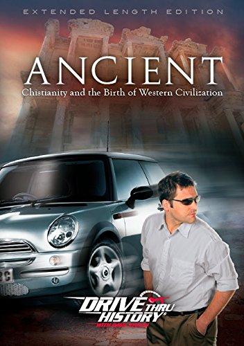 Drive Thru History® -
