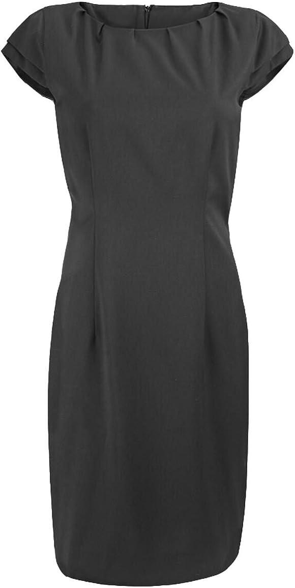Alexandra Womens Icona Shift Dress
