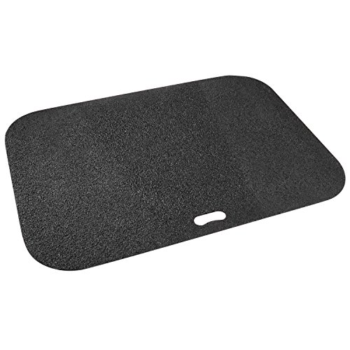 The Original Rectangle Grill Pad