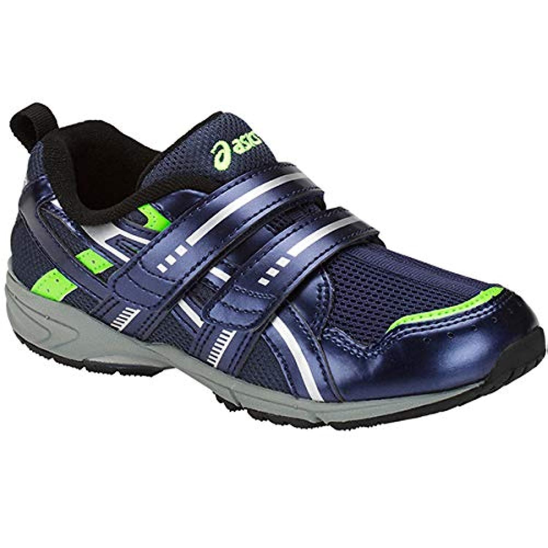 [アシックス] GD.RUNNER MINI MG 3 tum168-400 子供靴 キッズシューズ 18AW (19.5)