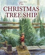 The Christmas Tree Ship