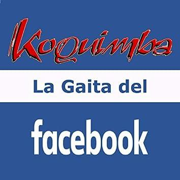 La Gaita Del Facebook