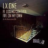 On My Own (Original Mix)