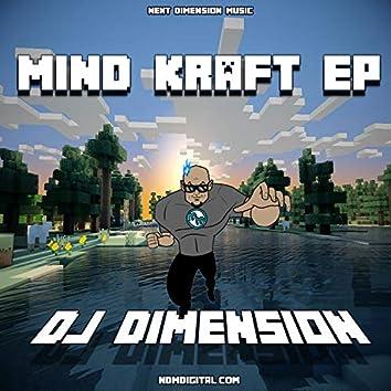 Mind Kraft EP