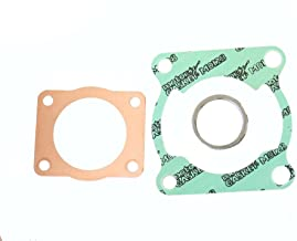 Athena Parts P400485600132 Top End Gasket Kit