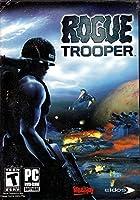 Rogue Trooper (輸入版)