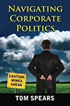 Navigating Corporate Politics