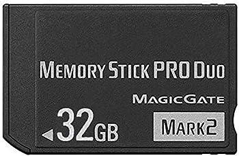Best 32gb psp vita memory card Reviews