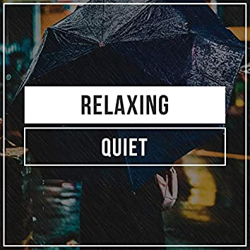 Relaxing Quiet, Vol. 10