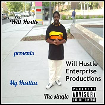 my hustlas (feat. jm) [remix]