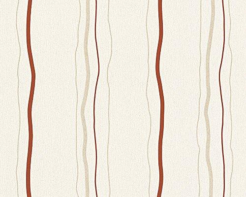 A.S. Création Tapete - Avenzio 7 Art. 958731 / 95873-1